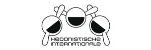 Hedonistische Internationale