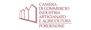 Camera di commercio industria e artigianato Pordenone